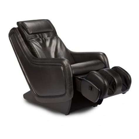 Best Quality Recliners Reviews by Top 10 Best Recliners For Back Reviews 2016