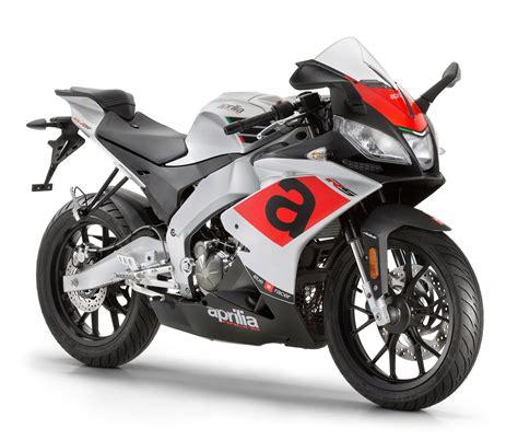 Aprilia Rs 125 Testbericht Motorrad by Aprilia Rs 125 2017 Modellnews