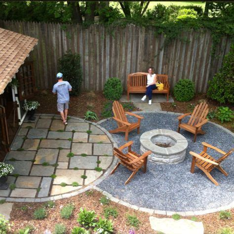 best backyard fire pit designs 25 best ideas about fire pit designs on pinterest