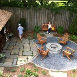 25 best ideas about pit designs on