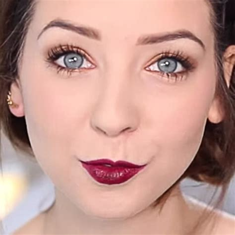 zoella makeup tutorial makeup ideas 187 zoella makeup beautiful makeup ideas and