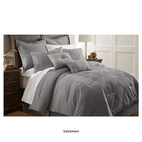 Clean Comforter by 84 Best Images About Shades Of Gray On