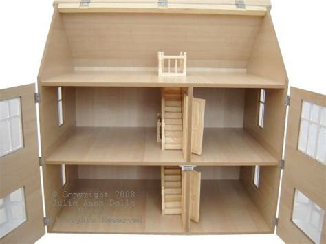 dolls houses uk only orchard avenue dolls house