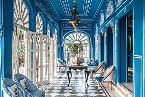 home interior design jaipur bar palladio in jaipur india