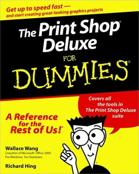 graphics design for dummies graphic design software for t shirts
