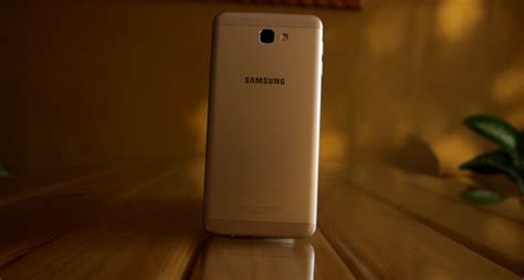 Samsung Prime 7 samsung galax j7 prime review analysis in nepal gadgetbyte