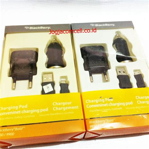 Charger Vivo Original 99 Oc Adepter Kabel Data A Limited charger mobil blackberry 99 oc imp harga murah berkualitas