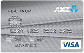 bca debit platinum diskon hingga 50 di mom child dengan maybank kartu