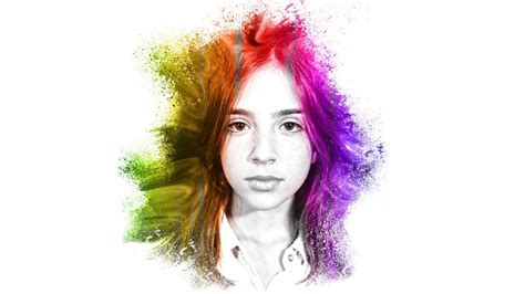 sound in color gabriela bee official lyric doovi