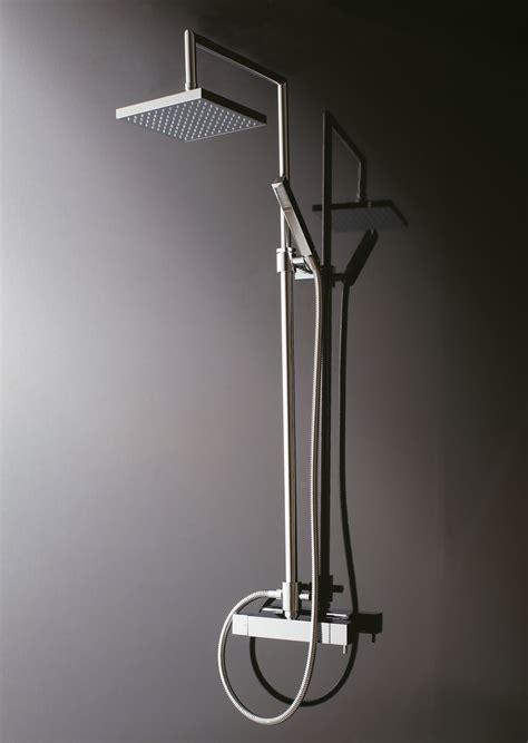 rubinetto doccia x change mono miscelatore per doccia con soffione by