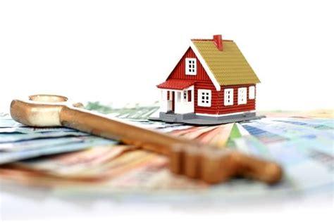 prestito acquisto casa prestiti per acquisto casa inpdap 2015