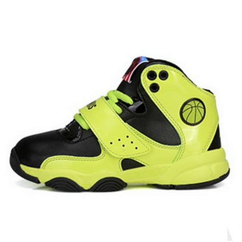 youth cheap basketball shoes cheap basketball shoes