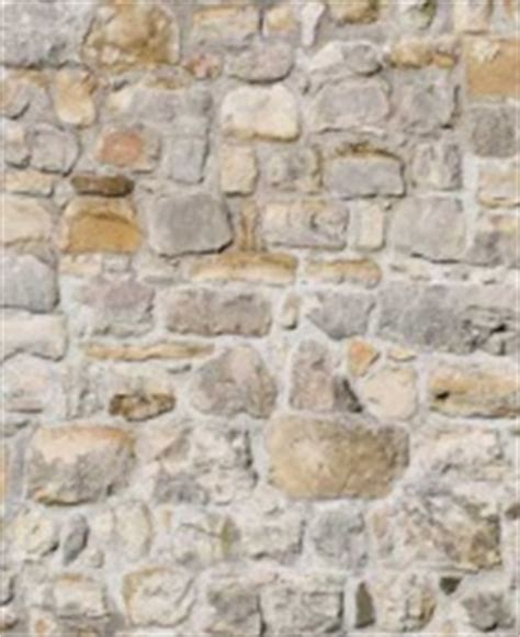 Nettoyer Une Paroi De Traitée Anti Calcaire by Nettoyer Un Mur En Tout Pratique