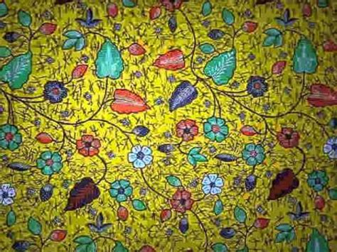 Kain Batik Murah Batik Pastel jual kain batik murah di surabaya bb 2b145447