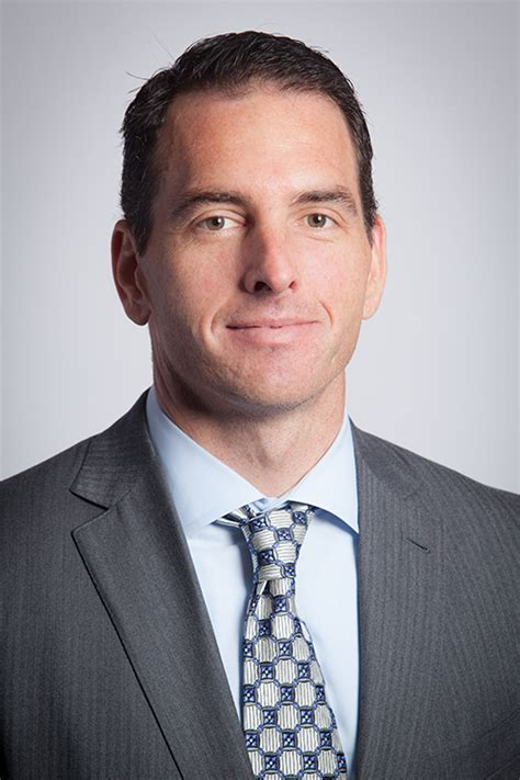 Smith Umd Mba by Umd Smith Names Michael Faulkender Associate Dean Of