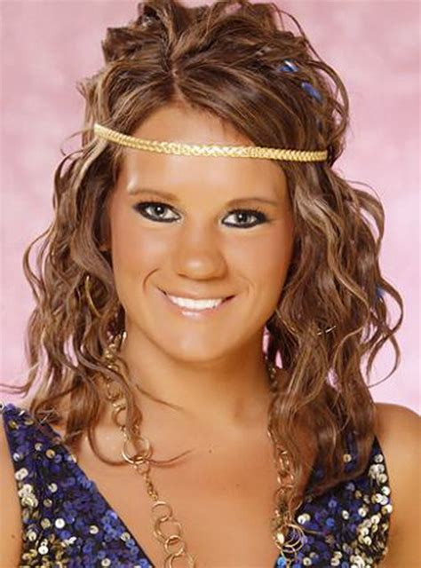 casual prom hairstyles down casual prom hairstyles