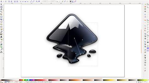 imagenes vectoriales para inkscape what s an inkscape catalyst nz