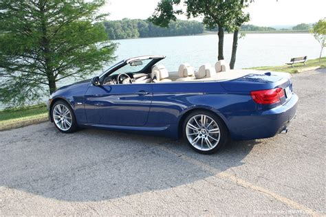 2012 bmw convertible 2012 bmw 335i convertible