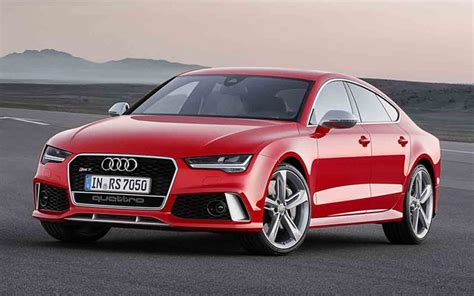 2016 audi s5 pictures information and specs auto