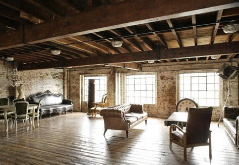 industrial style loft ultimate collection of 49 industrial loft spaces