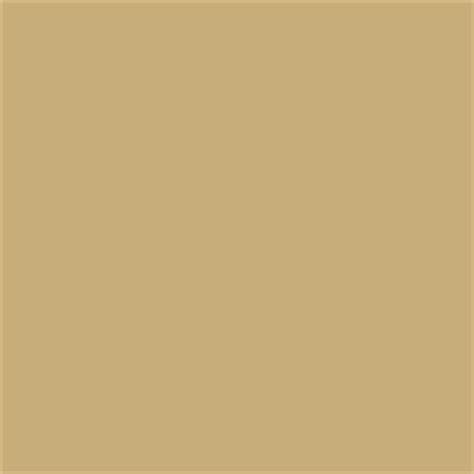 paint color sw 2813 downing straw from sherwin williams paints stains and glazes cleveland