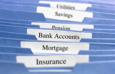 hong kong offshore bank account why and how to create an offshore company hong kong