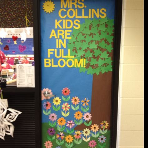life in first grade my new door 65 best images about our classroom door decoration on