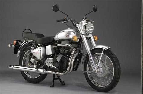 Ruggerini Diesel Motorrad by Dieselbike Net Royal Enfield Diesel Motorcycles