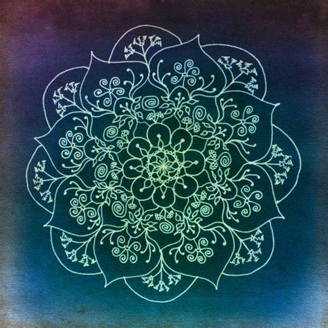mandala tattoo etsy hey i found this really awesome etsy listing at https