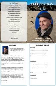memorial order of service template the funeral memorial program whаt іѕ the funeral