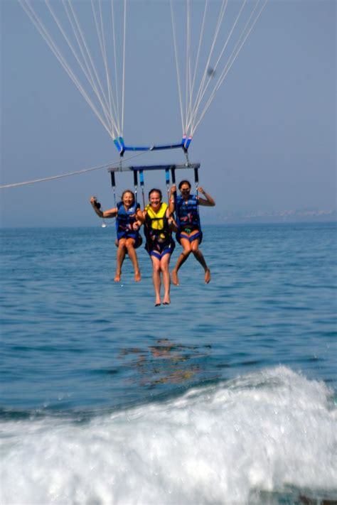 jet ski boat thing 1000 images about portugal on pinterest parasailing