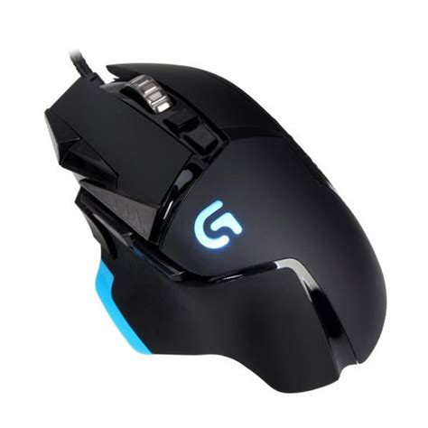 Mouse Morrologic Asic 5 Gaming 1 guida all acquisto mouse gaming tom s hardware