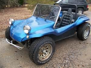 Fiberglass dune buggy for sale in california clinic