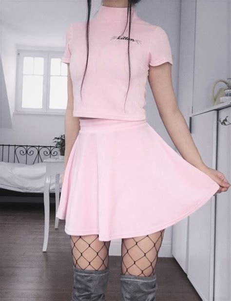 light pink fishnet tights 25 best ideas about fishnet tights on grunge