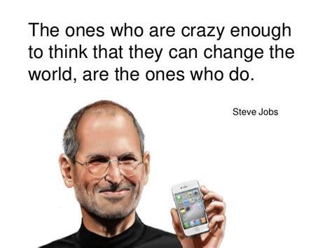 best marketing top 10 best marketing quotes