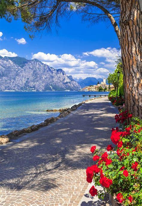 best resort lake garda 25 best ideas about lake garda on garda italy