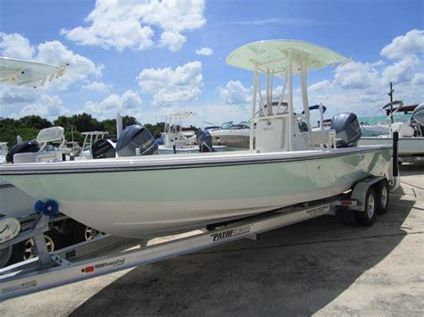 pathfinder boats dealers florida pathfinder 2200trs boats for sale in rockledge florida