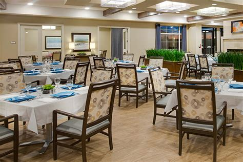 Assisted Living Dining Room by Assisted Living Furniture Kwalu S Chairs For Elderly