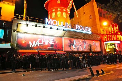 la machina aux chiotte la machine du moulin rouge br 246 tchen vs blonde