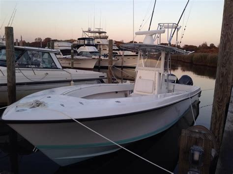 contender boats for sale long island 31 mint contender for sale the hull truth boating and