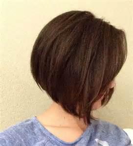 a line feathered bob hairstyles 15 aline bob haircuts bob hairstyles 2017 short