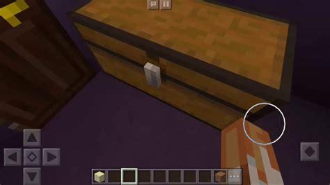 poppy explained poppy s first video 1080 minecraft explained youtube