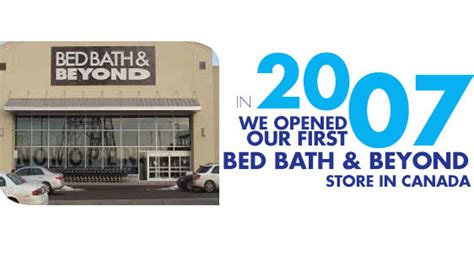 bed bath and beyond hiring careers