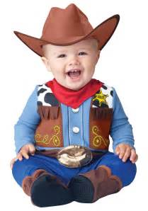 halloween costumes for newborn boy wee wrangler cowboy costume