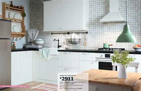 Ikea Kitchen Ideas 2014 Cat 225 Logo Ikea 2016 Cocinas Todas Las Novedades