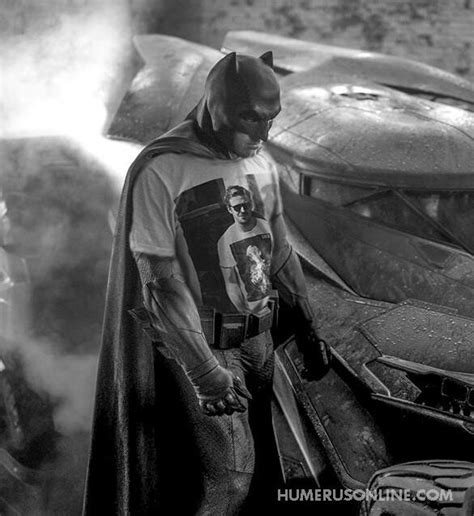 Sad Batman Meme - try not to cry while looking at this collection of sad