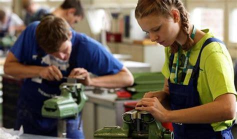 di commercio di genova registro imprese alternanza scuola lavoro il registro nazionale