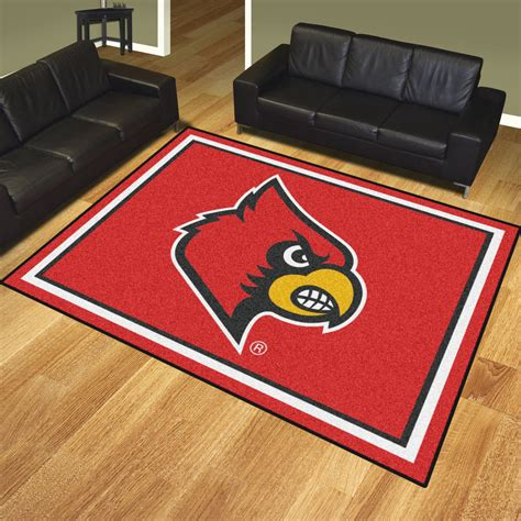 rugs st louis area rugs st louis mo rugs ideas