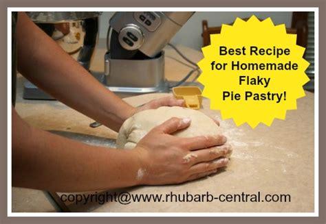 best pastry recipe best pie pastry recipe how to make flaky pie dough using