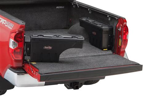 undercover swing box undercover swing case truck toolbox reviews read